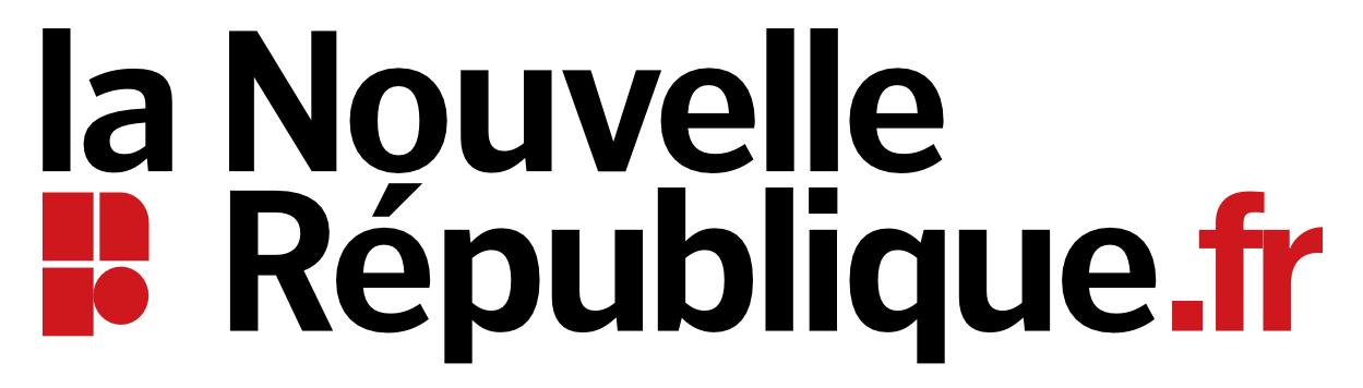 Article de Presse La Nouvelle République