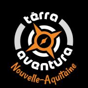 Le mercredi c'est Terra Aventura en Nouvelle Aquitaine avec les ados !