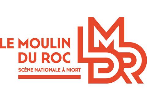 L'UEE Rabelais au Moulin du Roc