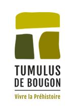 Les élèves du Pôle Ados au Tumulus de Bougon 1ère partie (1/6)
