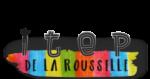 ITEP de la Roussille - NIORT